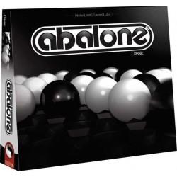 ABALONE CLASSIC gioco astratto OLIPHANTE per 2 giocatori ETA' 7+ uno contro uno