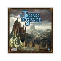 Trono di Spade 2a edizione ITA