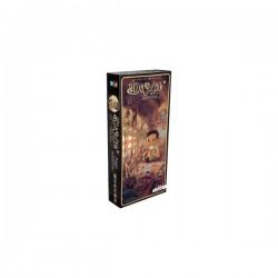 DIXIT HARMONIES ottava espansione per DIXIT gioco da tavolo ASMODEE edizione italiana IMMAGINI età 8+