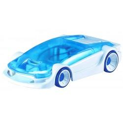 SALT WATER CAR automobile ad acqua OWI KIT funziona davvero DA COSTRUIRE età 10+