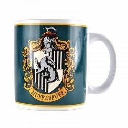 TAZZA mug HARRY POTTER...