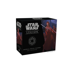 STAR WARS LEGION unità...
