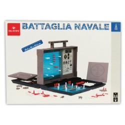 BATTAGLIA NAVALE dalnegro...