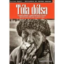 TOLA DOLSA di Giuliano...