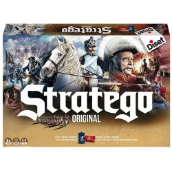 STRATEGO original IN...