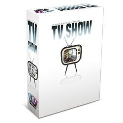 TV SHOW gioco serie...