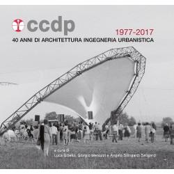 CCDP 40 anni di...
