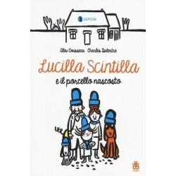 LUCILLA SCINTILLA E IL...