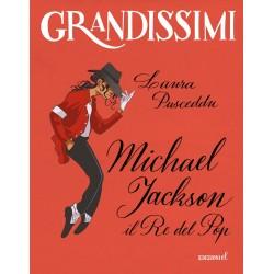 MICHAEL JACKSON il re del...