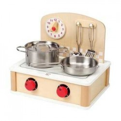 Holz Küche Küche Holz...