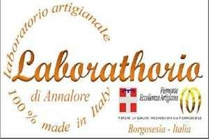 Laborathorio