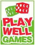 PLAY WELL GAMES