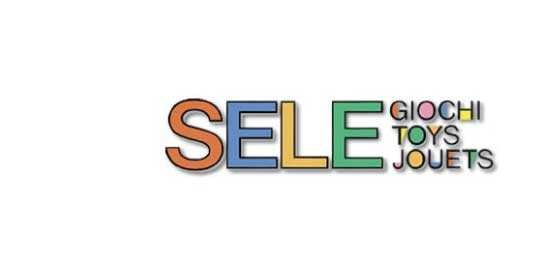 SeleGiochi