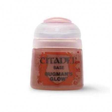 BUGMAN'S GLOW colore base Citadel