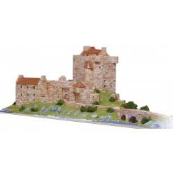 Eilean Donan Castle-Scotland