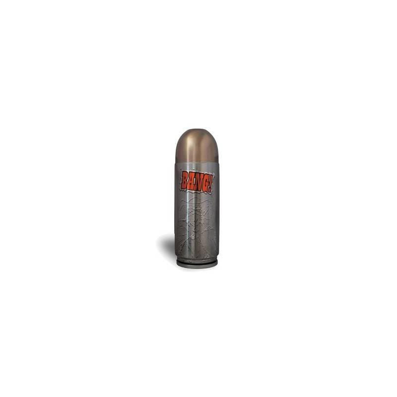 BANG! The bullet ediz. Special