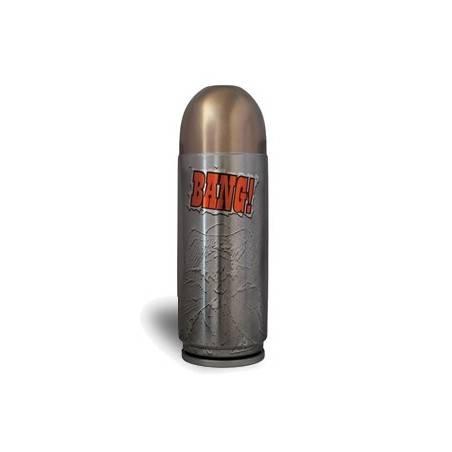 BANG! La pallottola ediz. speciale