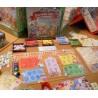 RISTORANTE ITALIA red glove REDGLOVE gioco da tavolo GESTIONE e CUCINA età 8+
