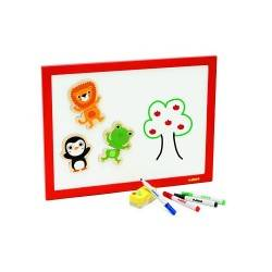 Djeco magnetic Board