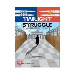 Twilight Edition Deluxe de lutte.ENG