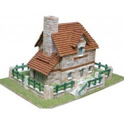 1410 Rural