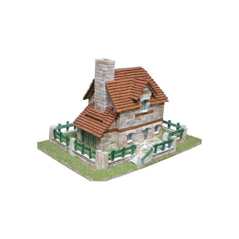 Rural 1410