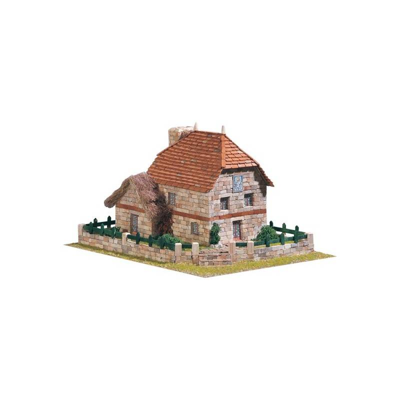1411 Rural