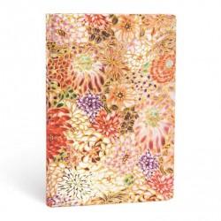 Diario rubrica Kikka mini Paperblanks cm 9,5x14