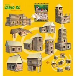 Vario XL 184 PCs.