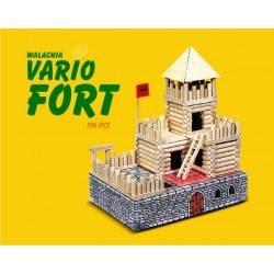 Vario Fort 194 pz.