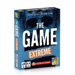 THE GAME EXTREME gioco di carte cooperativo logica e affiatamento da 8 anni DaVinci