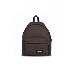 ZAINO Eastpak PADDED PAK'R Crafty BROWN iconico MARRONE backpack EK620 classico 24 LITRI