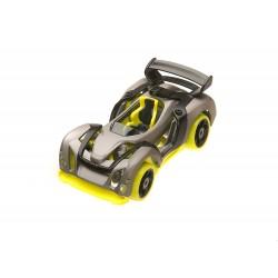 MODARRI AUTO DA CORSA DA MONTARE kit yoy car macchina in set di montaggio da 8 anni