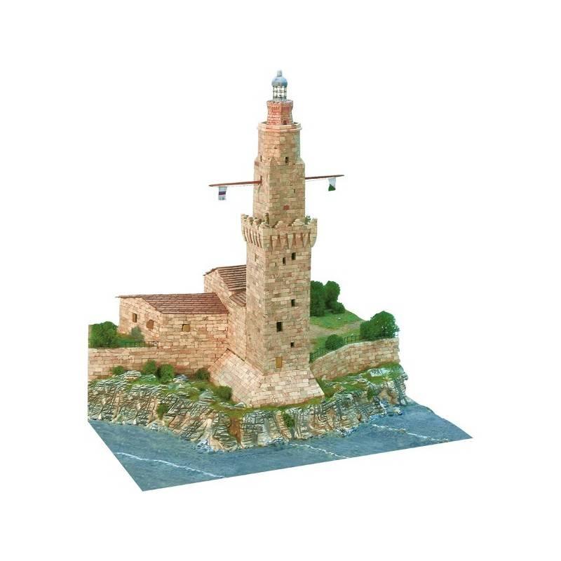 Faro de Porto Pi-Palma de Mallorca