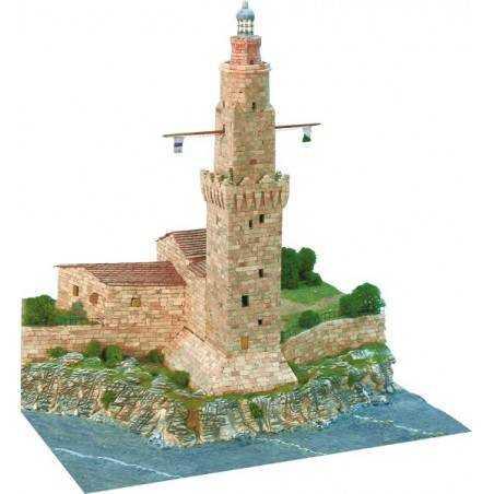 Faro de Porto Pi - Palma di Maiorca