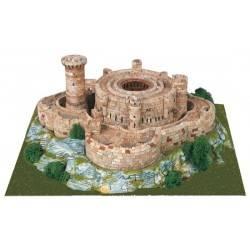 Castillo de Bellver - Palma di Maiorca