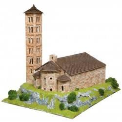 Sant Climent de Taull-Spanien