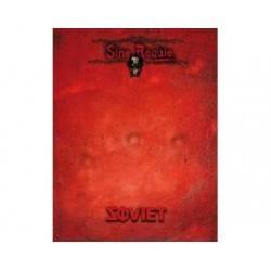SINUS REQUIE ANNO XIII: SOWJETUNION