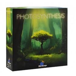 PHOTOSYNTHESIS gioco da tavolo per famiglie green strategy edizione multilingue da 8 anni