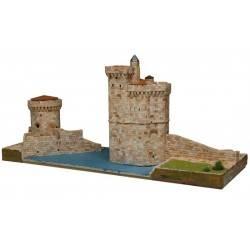 Tours de La Rochelle - Francia