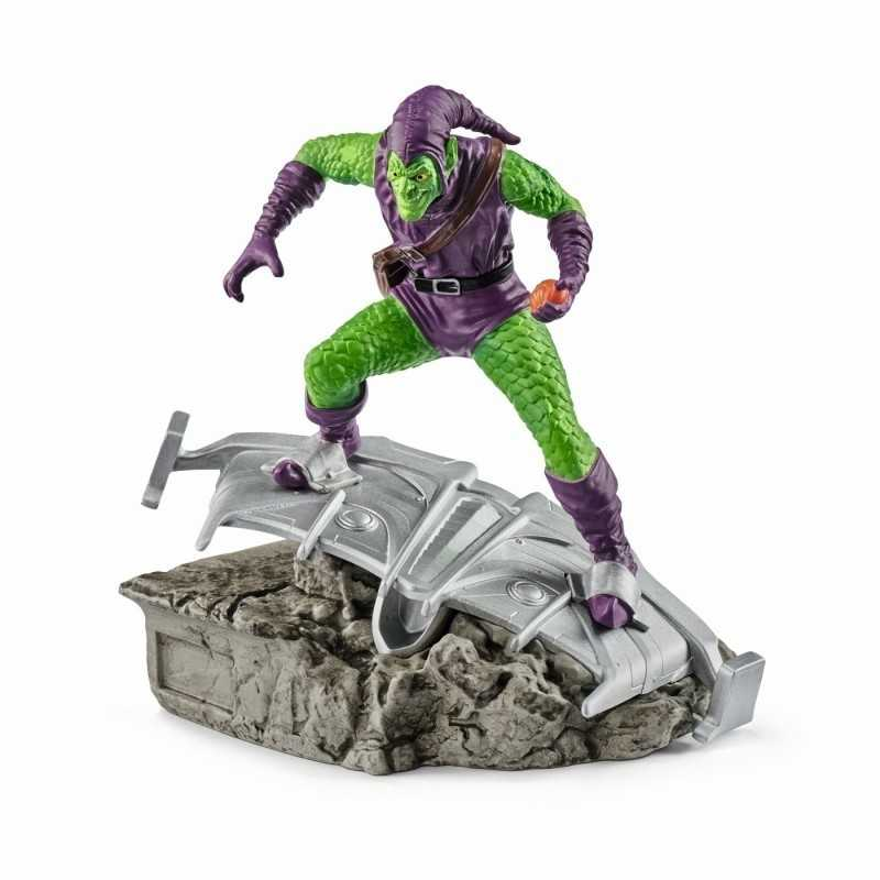 Kidrobot MINI MUNNY MARVEL CAPITAN AMERICA crea il tuo super eroe giocattolo