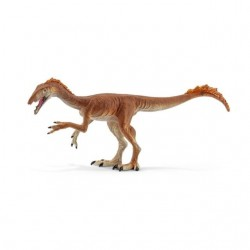 TAWA dinosauri in resina SCHLEICH miniature 15005 Dinosaurs LA CONQUISTA DELLA TERRA età 3+