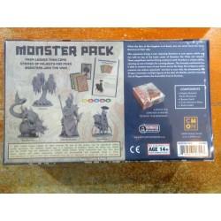 RISING SUN DAIMYO PLEDGE including Kickstarter Exclusives miniature game Coolminiornot