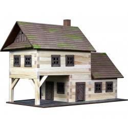 Holz Tavern