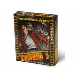 ZOMBI 3-Centro Commerciale ediz. ITA expansion