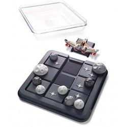 ASTEROID ESCAPE solitario gioco puzzle Smart Games spaziale da 8 anni