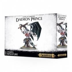 Dämon Prinz-Chaos Dämonen-Warhammer oder Warhammer 40.000 97-24