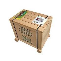 Vario box 378 pz.