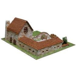 Granja-farm