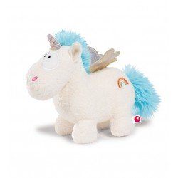PELUCHE UNICORNO WINGFRIED...